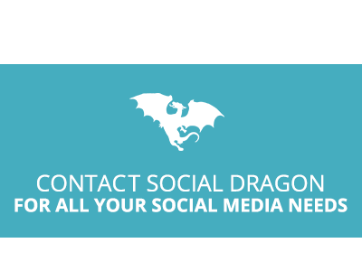 Social Dragon Marketing - Contact - CTA 2017