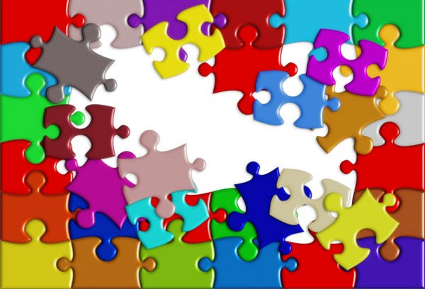 Missing Pieces to Your Social Media