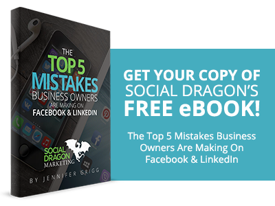 Social-Dragon-Marketing-Social-Media-Mistakes-eBook